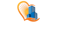 Northern Manhattan Rehabilitation and Nursing Center